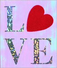 Love (Ariel) - Ariel Books