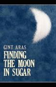 Finding the Moon in Sugar