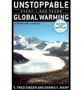 Unstoppable Global Warming - S. Fred Singer