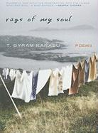 Rags of My Soul