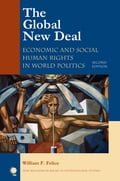 The Global New Deal - William F. Felice