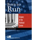 Born to Run - Ronald Keith Gaddie