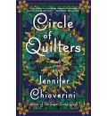 Circle of Quilters: An Elm Creek Quilts Novel - Jennifer Chiaverini