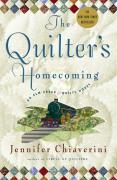 The Quilter's Homecoming: An Elm Creek Quilts Novel