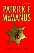The Blight Way - Patrick F. McManus