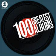 VH-1 100 Greatest Albums