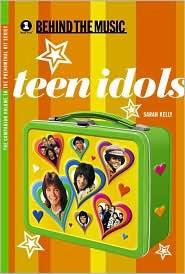 Teen Idols