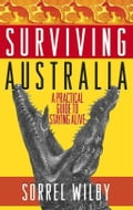 Surviving Australia - Sorrel Wilby