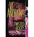 Twisted Roots - Virginia Andrews