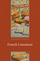 French Literature - Alison Finch