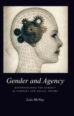Gender and Agency - Lois McNay