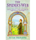 The Spider's Web (Sister Fidelma Mysteries Book 5) - Peter Tremayne