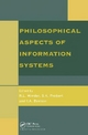 Philosophical Issues in Information Systems - R. L. Winder; S. K. Probert; I. A. Beeson
