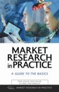 Hague, Paul N.;Hague, Nicholas;Morgan, Carol-Ann: Market Research in Practice