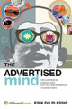 The Advertised Mind - Erik Du Plessis