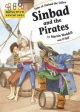 Sinbad and the Pirates - Martin Waddell
