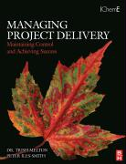 Managing Project Delivery