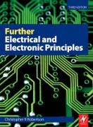 Further Electrical and Electronic Principles