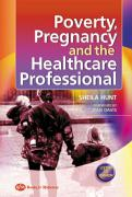 Pregnancy, Poverty and Health Care