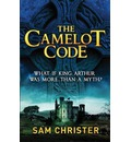 The Camelot Code - Sam Christer