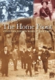 The Home Front - Peter G. Cooksley