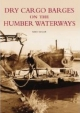 Humber Waterways - David Taylor