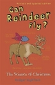 Can Reindeer Fly? - Roger Highfield