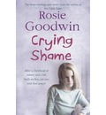 Crying Shame - Rosie Goodwin