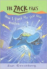How I Fixed the Year 1000 Problem (Zack Files Series #18)