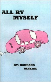 All by Myself - Barbara Nesline