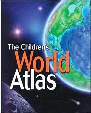 The Children's World Atlas