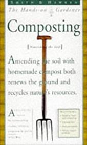 Composting - Ball, Liz / Anderson, Jim