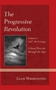 Progressive Revolution - Ellis Washington
