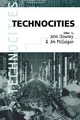 Technocities - John Downey; Jim McGuigan