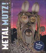 Metal Mutz - Christine Tagg