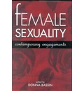 Female Sexuality - Donna Bassin