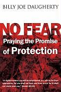 No Fear: Praying the Promises of Protection