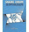 Snare Drum -- The Competition Collection - Thomas A Brown