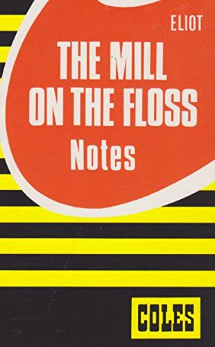 Mill on the Floss Coles Notes