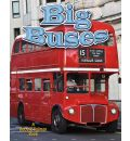 Big Buses - Lynn Peppas