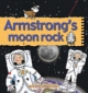 Armstrong's Rock - Gerry Foster Bailey