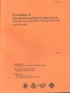 2000 Dielectric Materials 6th Int Property Applctn - IEEE
