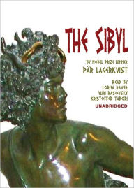 The Sibyl - Par Lagerkvist