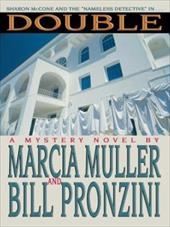 Double - McInerny, Ralph M. / Muller, Marcia