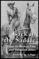 Back in the Saddle - Gary A. Yoggy
