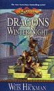 Dragons of Winter Night - Margaret Weis;  Tracy Hickman