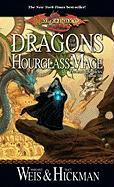 Dragons of the Hourglass Mage