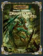 Dragondown Grotto (Dungeons & Dragons Fantastic Locations Accessory)