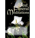 Best Funeral Meditations - Css Publishing