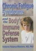 Chronic Fatigue Syndrome and the Body's Immune Defense System: What Does the Research Say?